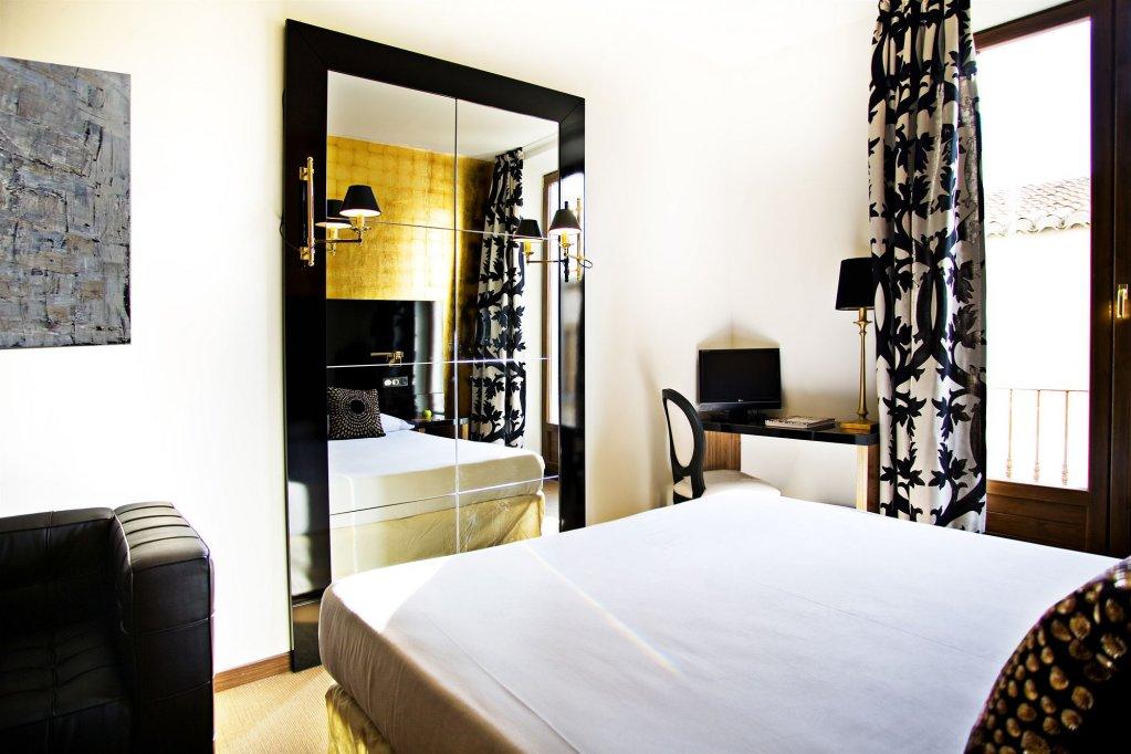 Room Mate Leo Hotel, Granada Image 7