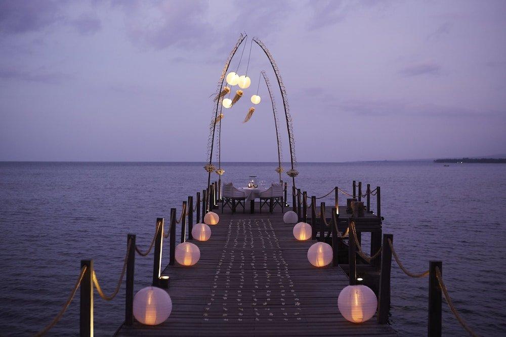The Lombok Lodge Image 46
