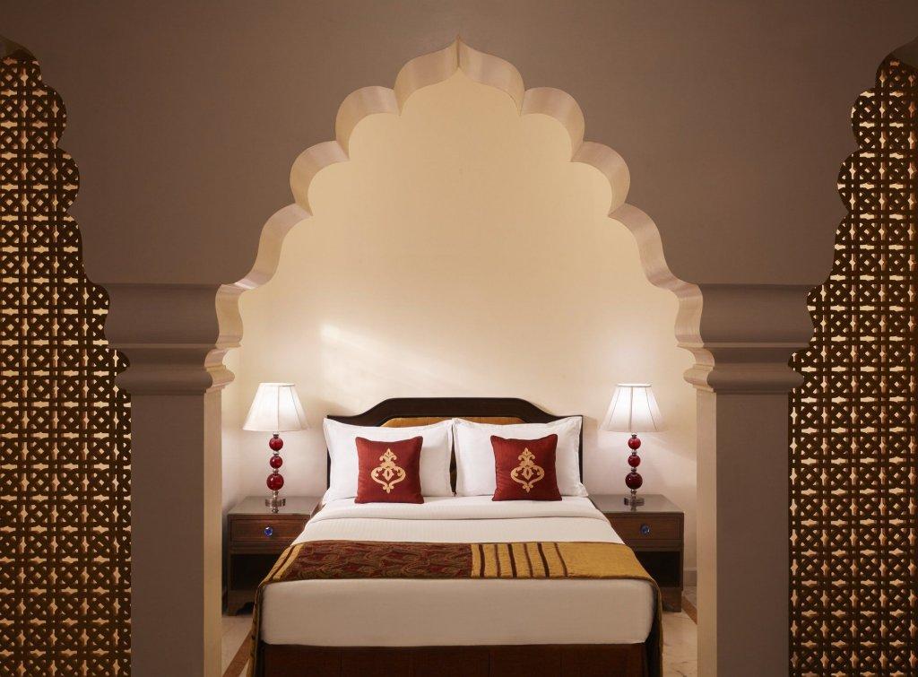 Jai Mahal Palace Image 1