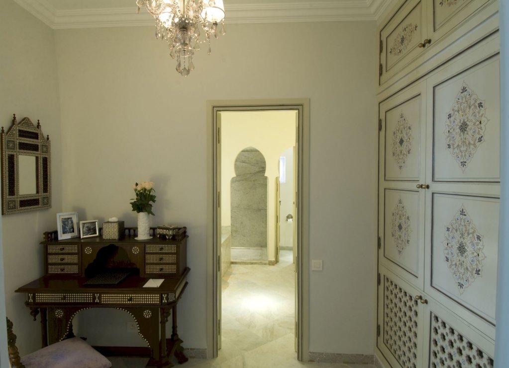 Riad Idra, Marrakech Image 4