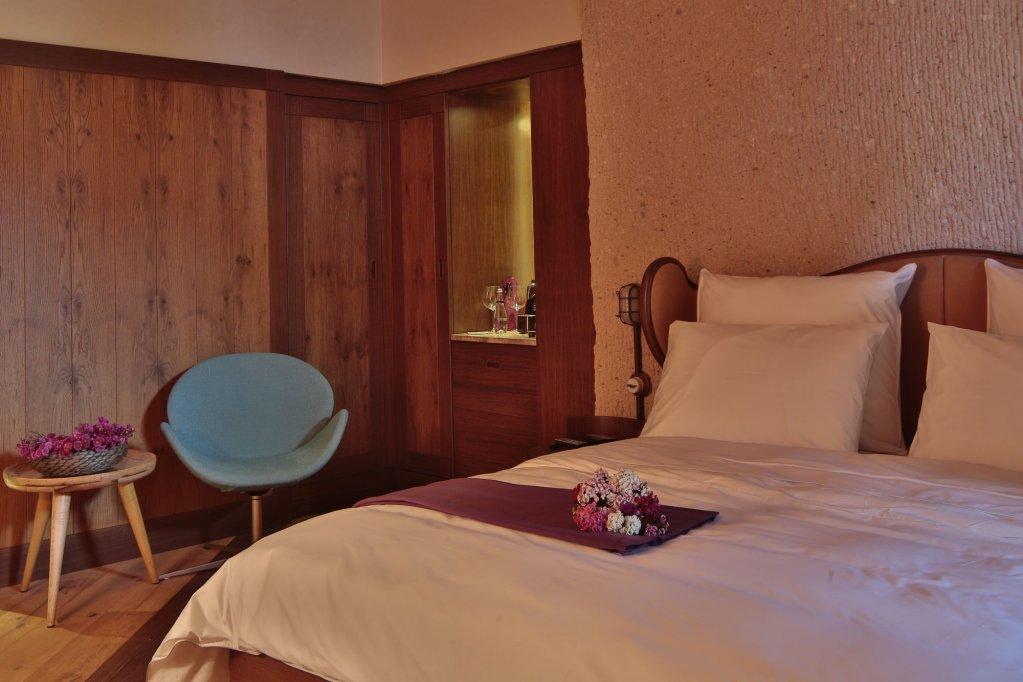 Ariana Sustainable Luxury Lodge - Special Class, Uchisar Image 20