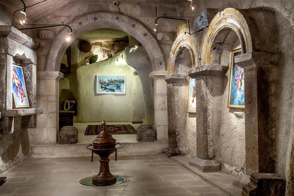 Museum Hotel Image 6