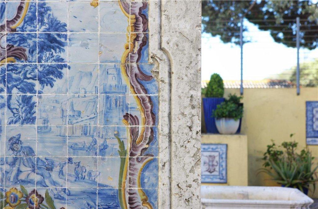 Solar Do Castelo, A Lisbon Heritage Collection Image 22