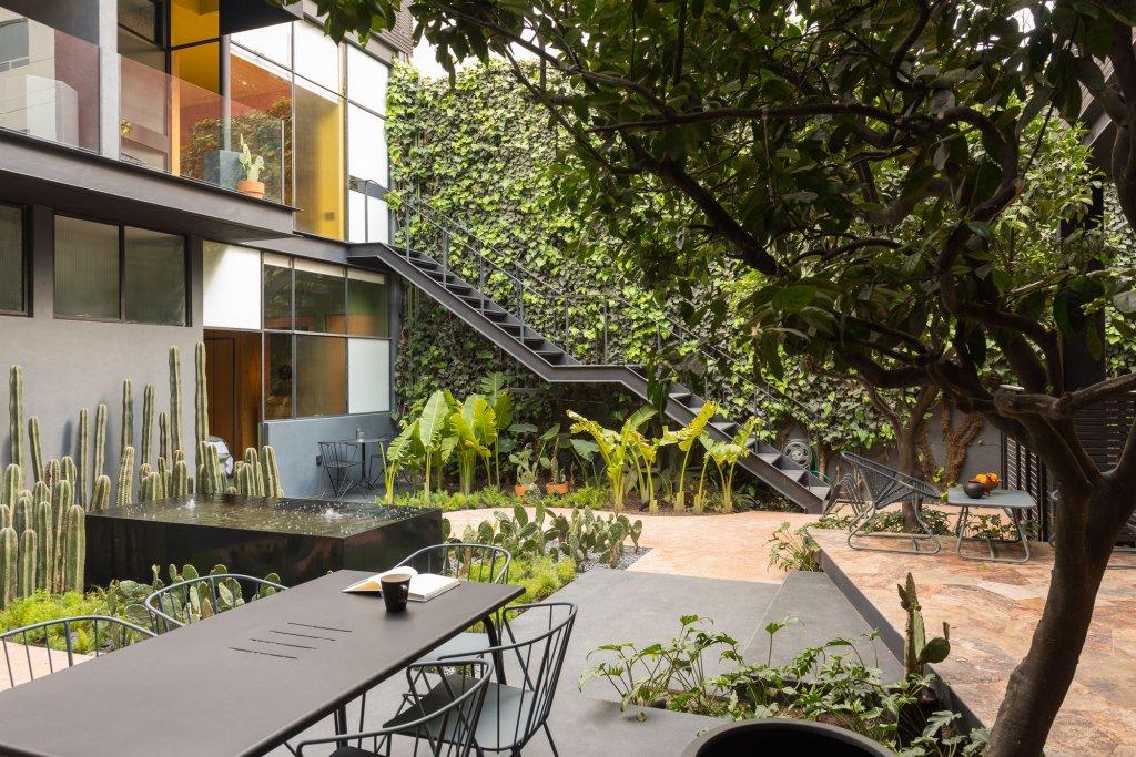 Ignacia Guest House Image 30