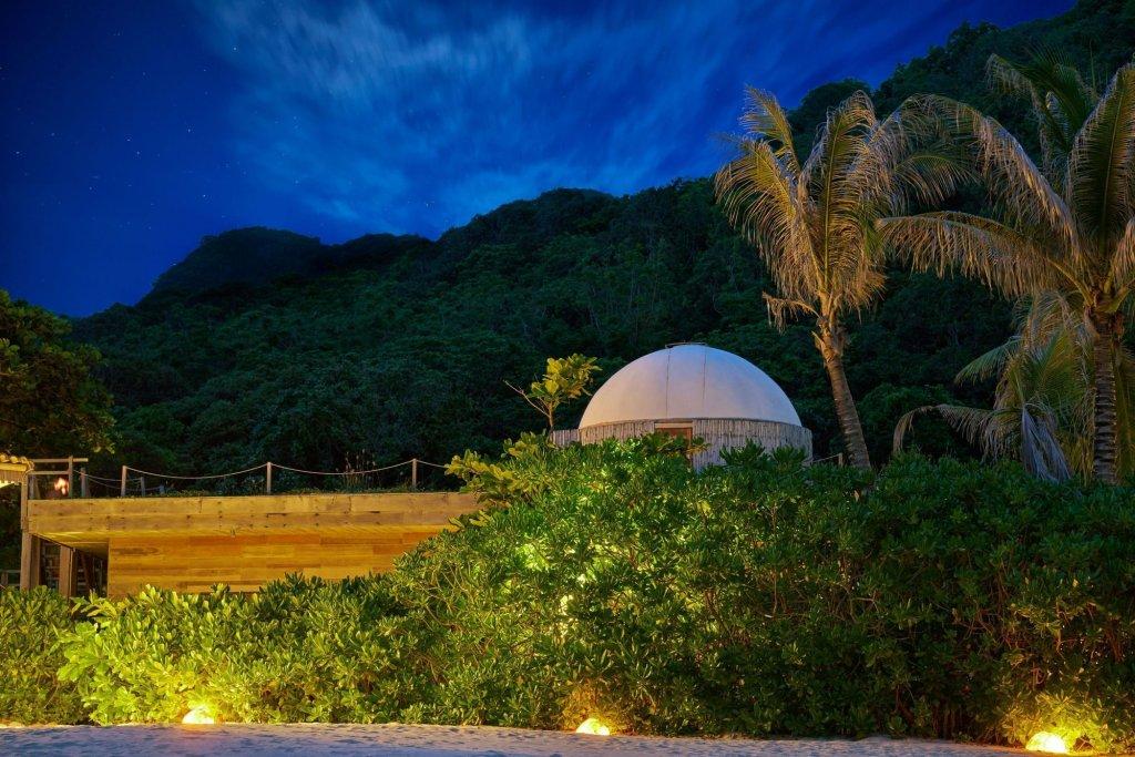 Six Senses Con Dao Island Image 35
