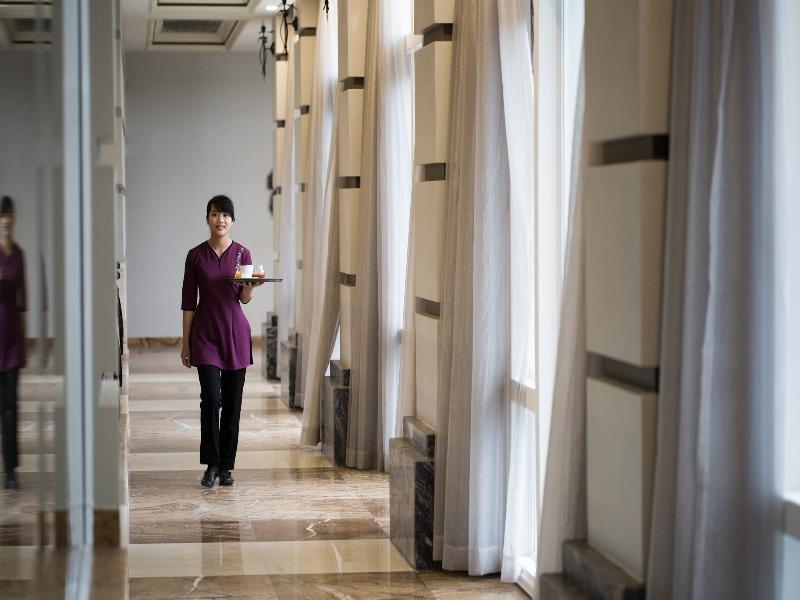 Hotel Royal Hoi An - Mgallery Image 29