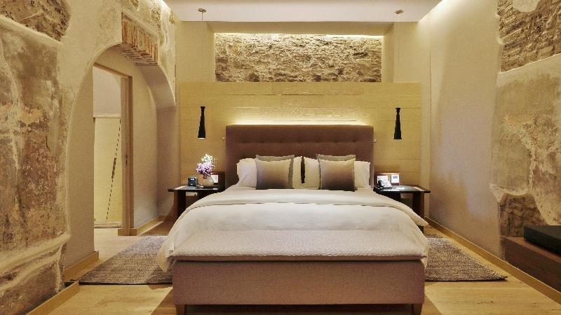 Hotel Cartesiano Puebla Image 5