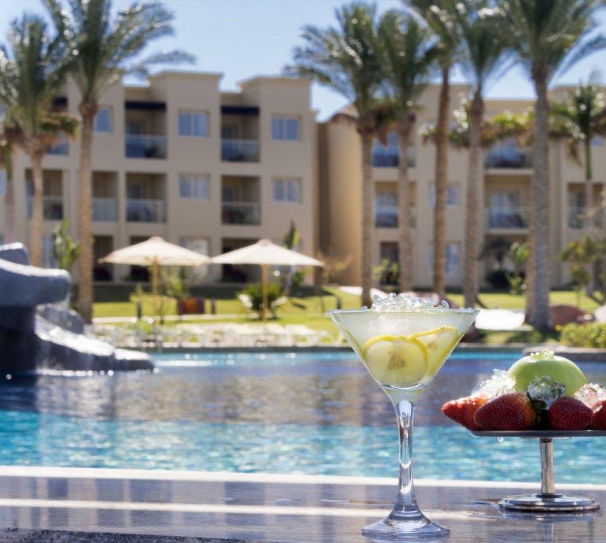 Rixos Premium Seagate Sharm El Sheikh Image 38