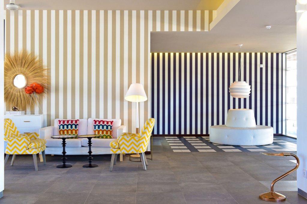 Pestana Alvor South Beach All-suite Hotel Image 3