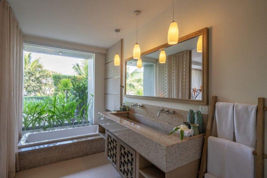 Mia Resort Nha Trang Image 14