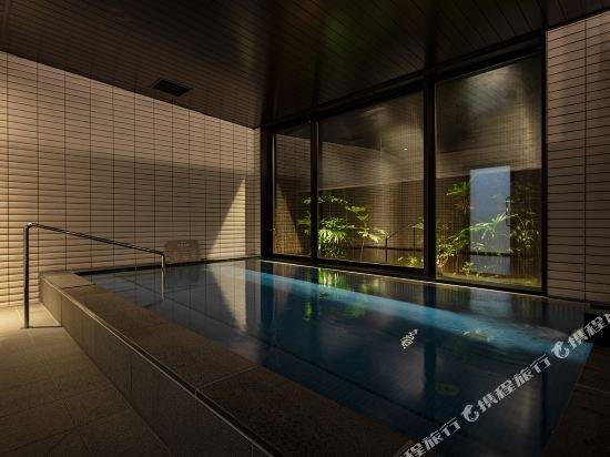 Hotel Resol Trinity Kyoto Image 55