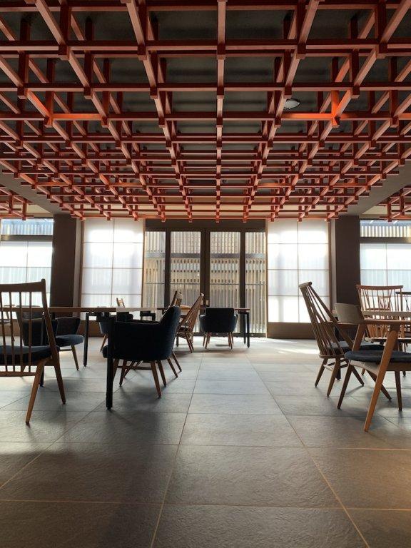 Hotel Wood Takayama Image 2