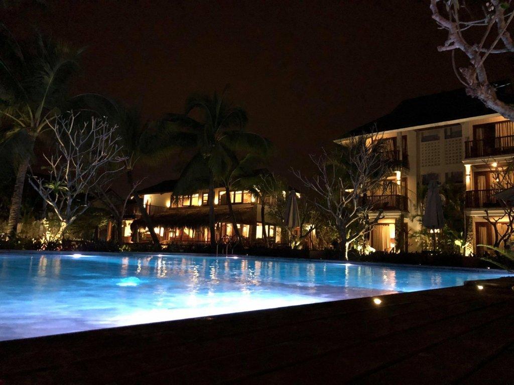 Hoi An Eco Lodge & Spa, Hoi An Image 26