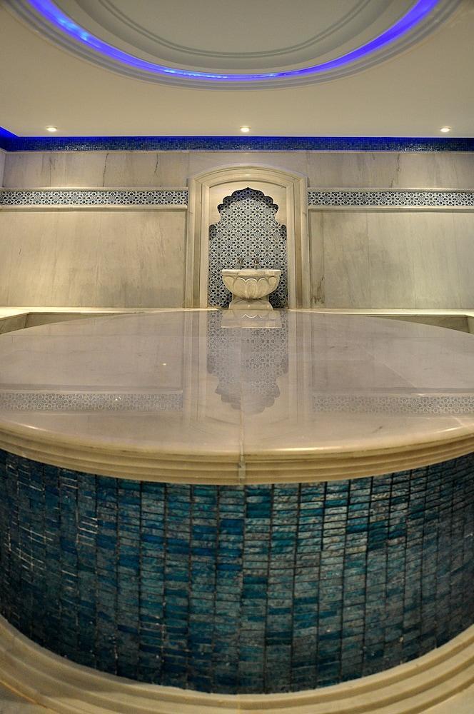 Sunrise Romance Sahl Hasheesh Resort, Hurghada Image 10
