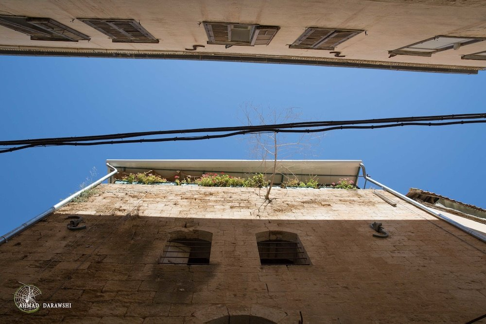 Michel House, Nazareth Image 30