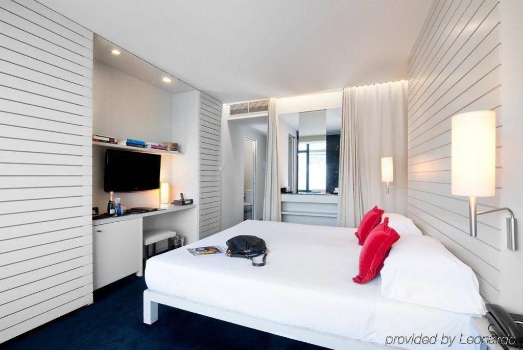 Hotel Miro Image 0