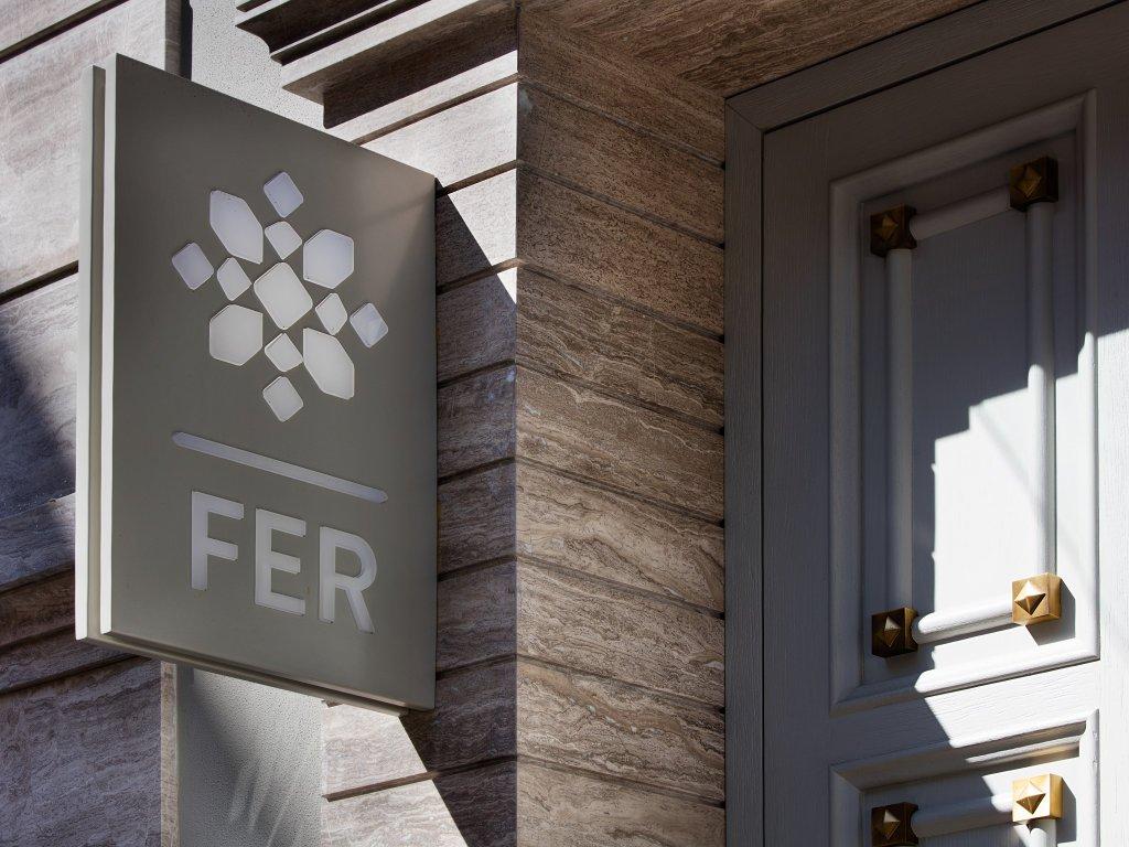 Fer Hotel Image 20