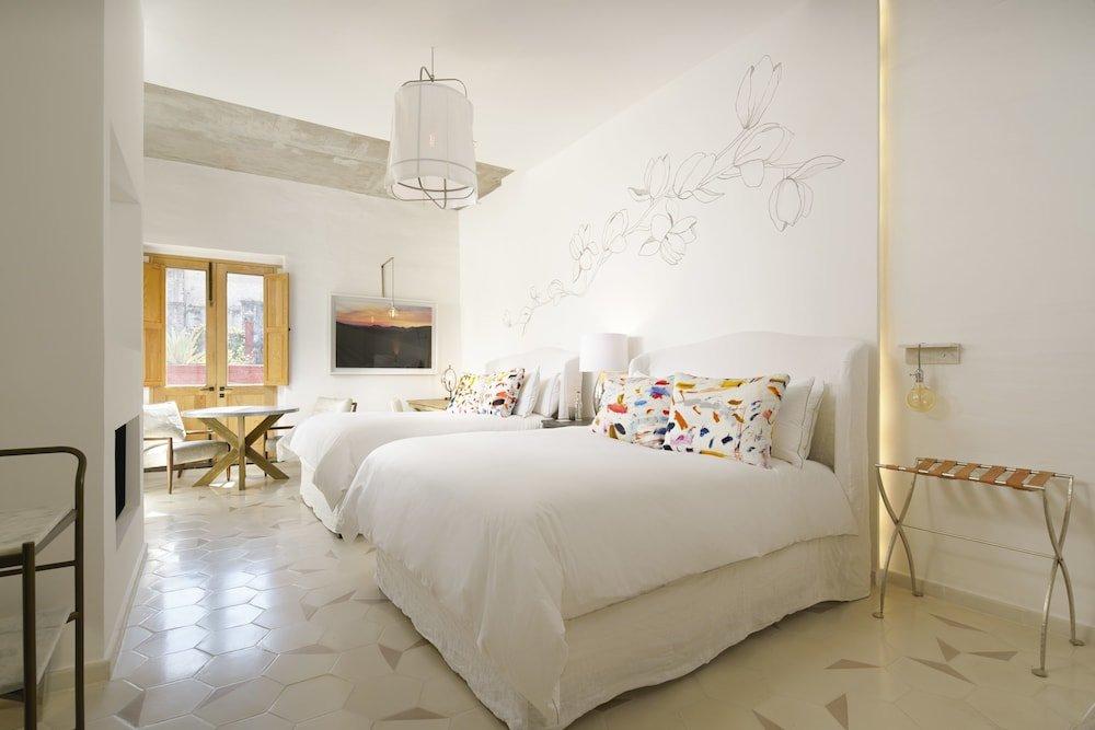 L'otel At 1218 Concept House, San Miguel De Allende Image 2