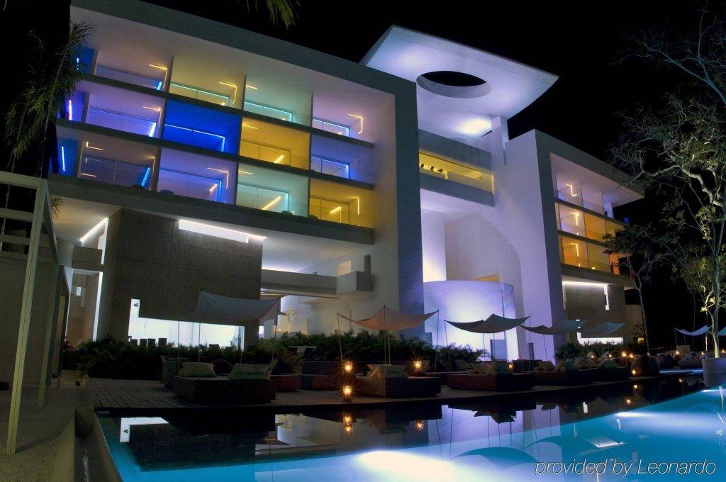 Encanto Acapulco Image 8