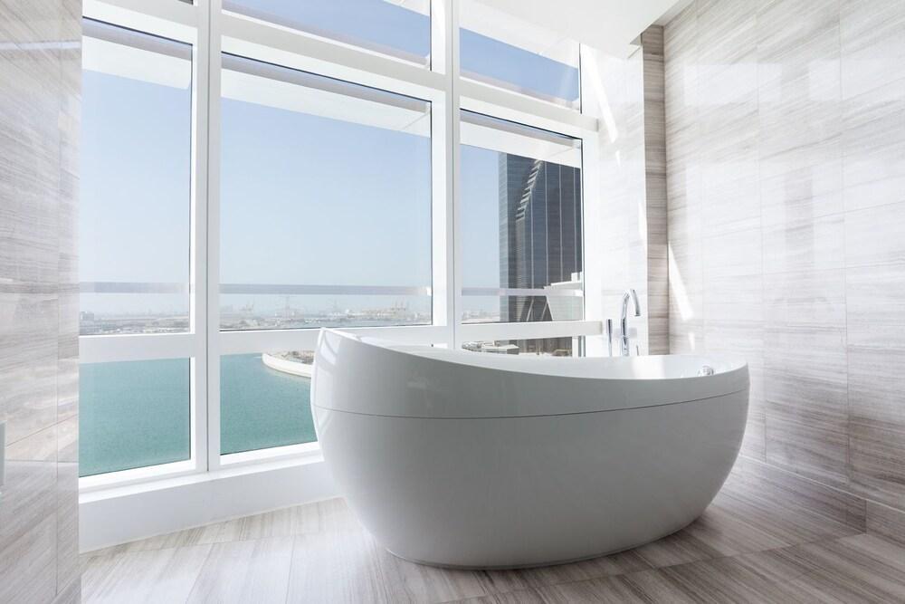 Rosewood Abu Dhabi Image 1