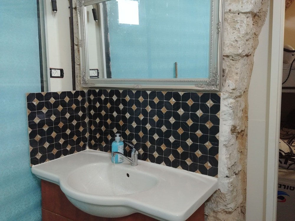 Polihosts Old Jaffa Hostel, Tel Aviv Image 16
