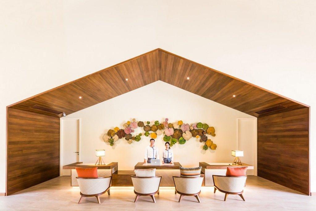 Fusion Resort Phu Quoc Image 26