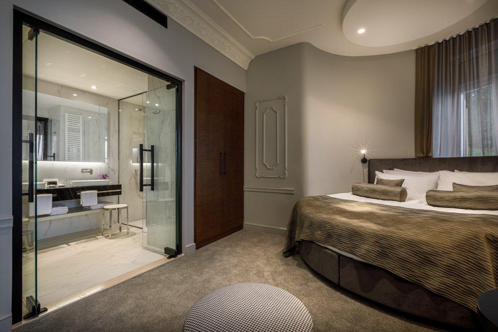 Remisens Premium Hotel Ambasador, Opatija Image 7