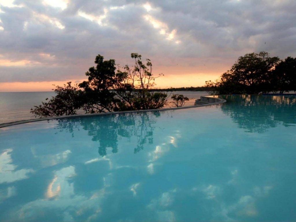 Plataran Menjangan Resort And Spa Image 32