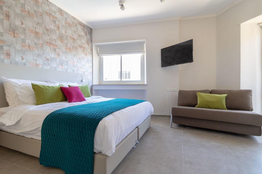 Dem Hotel Jerusalem Image 7