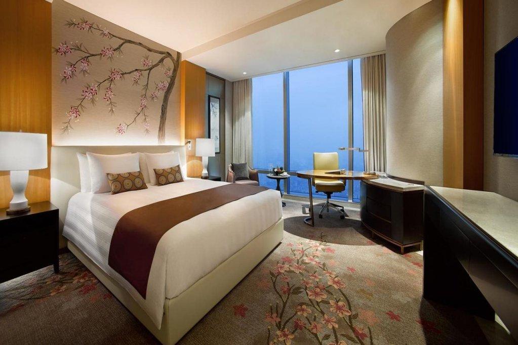 Lotte Hotel Hanoi Image 26