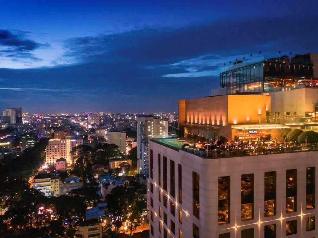Hotel Des Arts Saigon - Mgallery Image 30