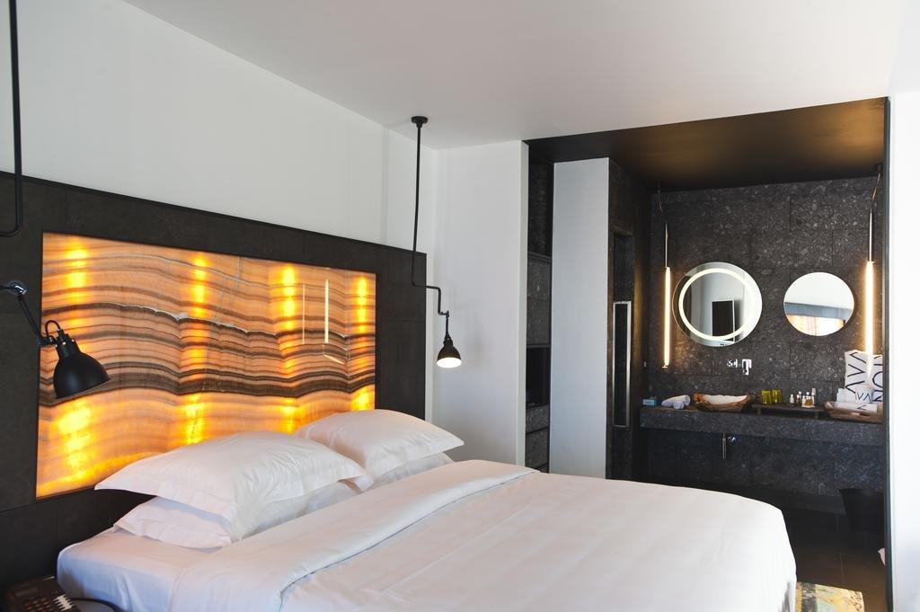 Myconian Avaton Resort - Design Hotels, Mykonos Image 12