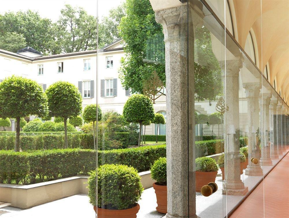 Four Seasons Hotel, Milan Image 19