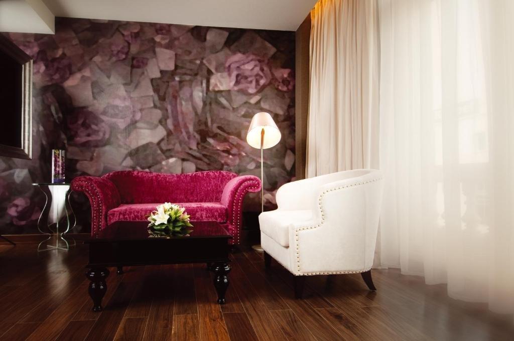 Hotel De L'opera Hanoi - Mgallery Image 10