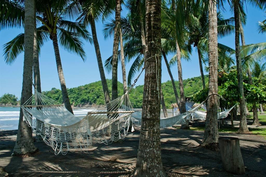 Hotel Punta Islita, Autograph Collection Image 31