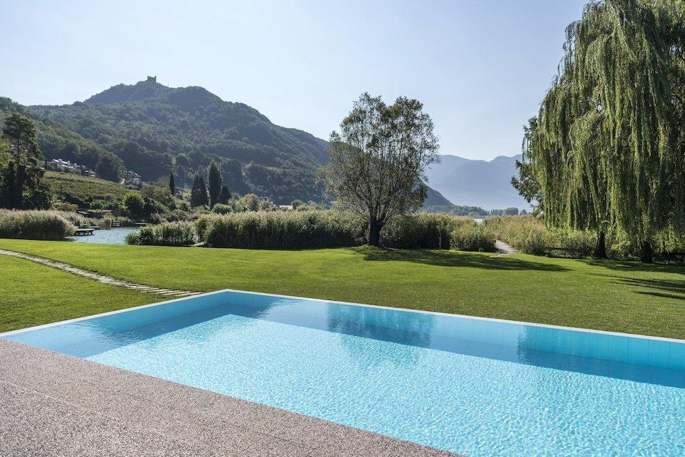 Seehotel Ambach, Monclassico Image 7
