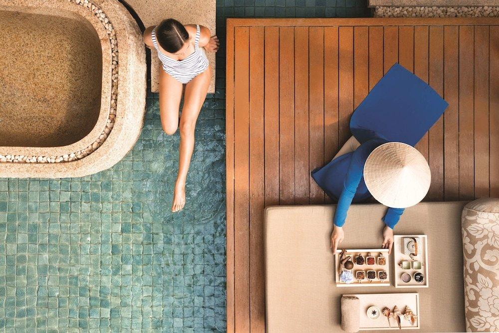 Hyatt Regency Danang Resort And Spa Image 30