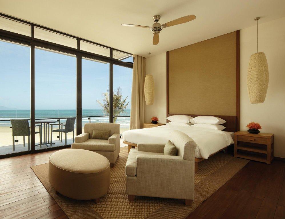 Hyatt Regency Danang Resort And Spa Image 36