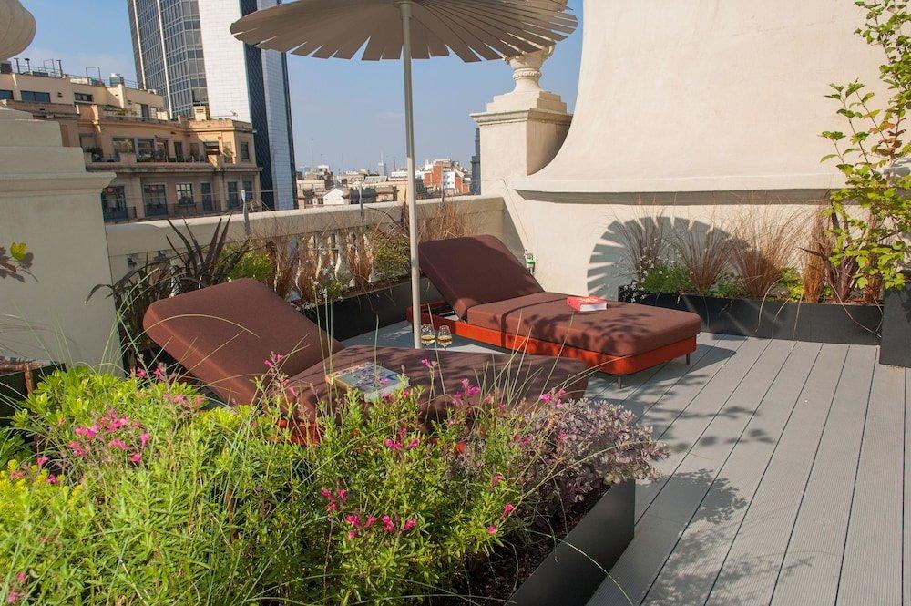 Casagrand Luxury Suites Image 24