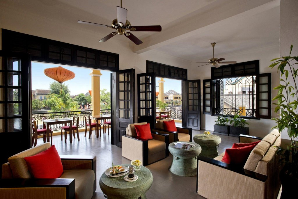 Banyan Tree Lang Co, Hue Image 3