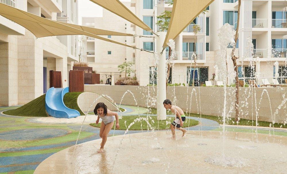 Hyatt Regency Aqaba Ayla Resort Image 20