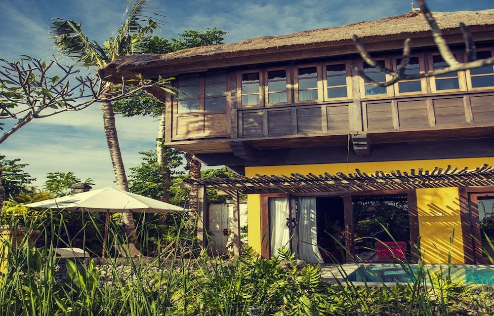 Tugu Bali Image 43