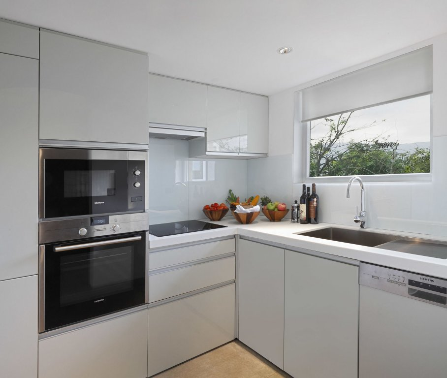 Hilton Shillim Estate Retreat & Spa Image 7