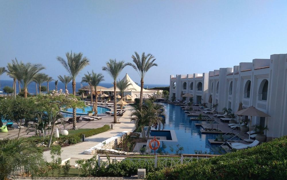 Sunrise Grand Select Montemare, Sharm El Sheikh Image 9