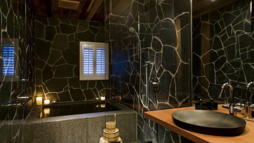 Kimamaya Boutique Hotel Image 3