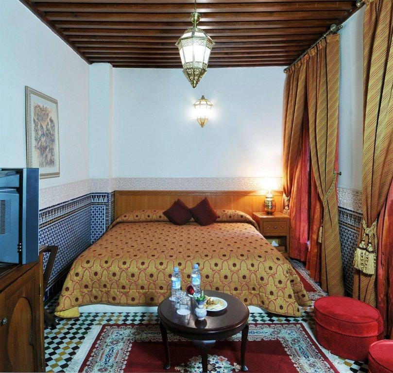 Riad Myra Hotel Image 2