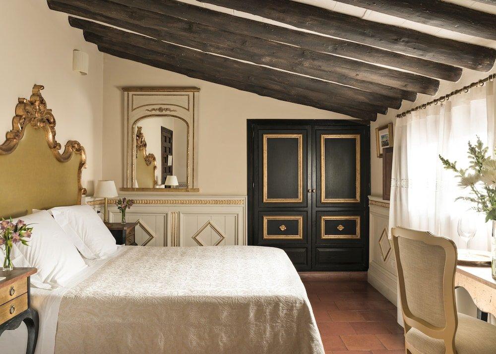 Hotel Casa 1800 Granada Image 4