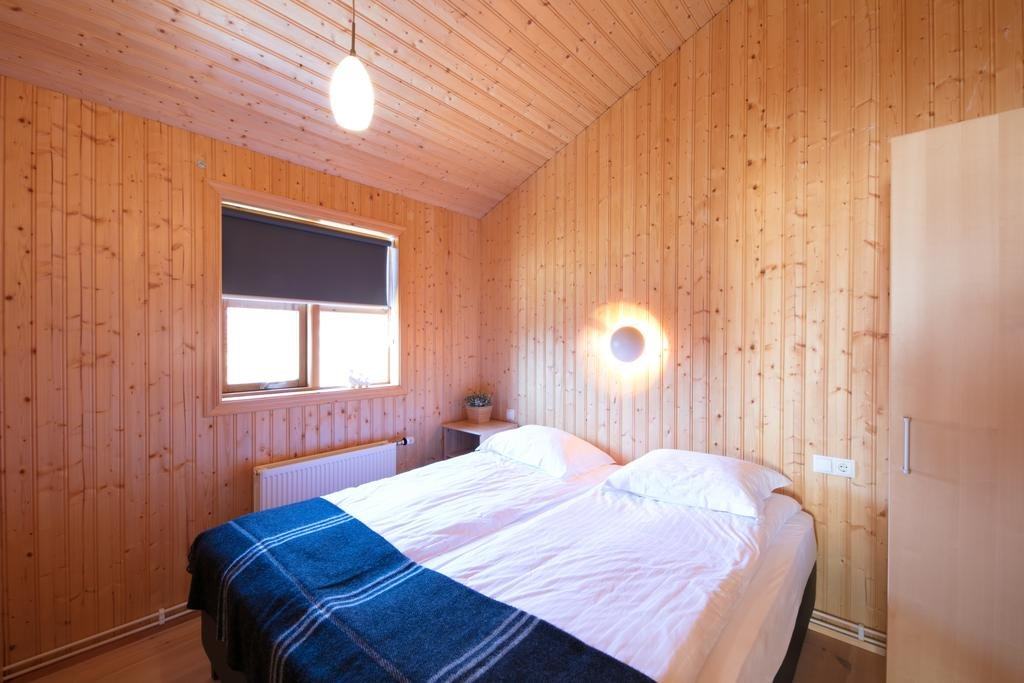Hotel Husafell Image 26