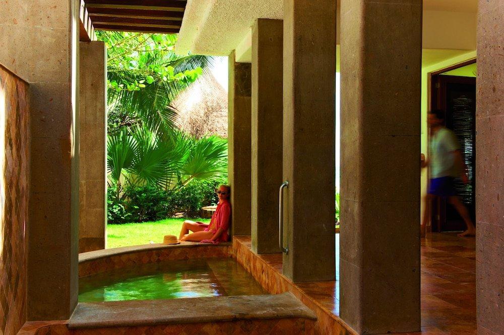 Belmond Maroma Resort & Spa, Playa Del Carmen Image 1