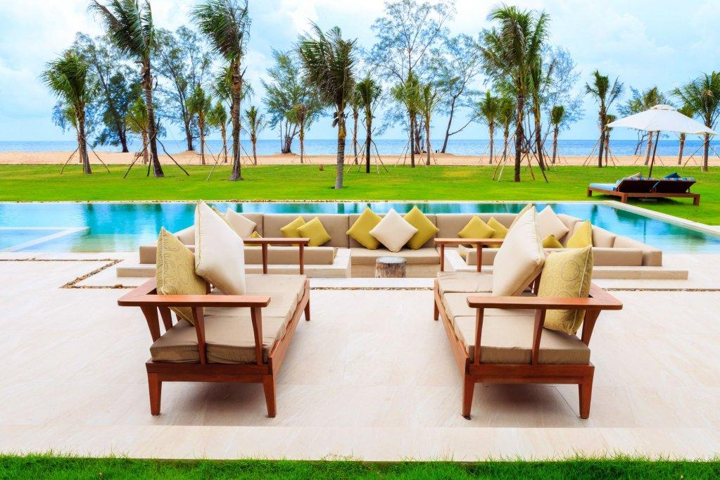 Fusion Resort Phu Quoc Image 44